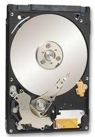 Seagate 500GB 7200 RPM SATA 6Gb/s 2.5'' Hard Drive