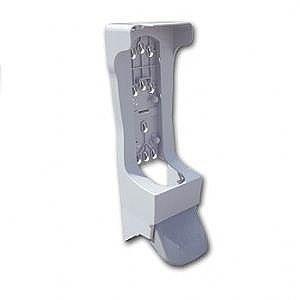 ZENEX MAGIC HAND CLEANER DISPENSER
