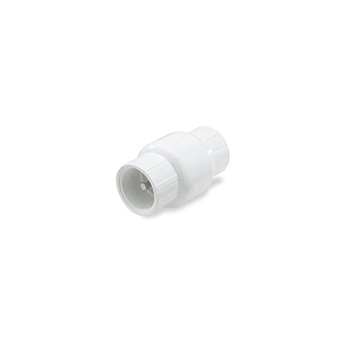 Flo Control Check Valves - NDS flo Control 1001 Reinforced Poppet Check Valve Pack of 20