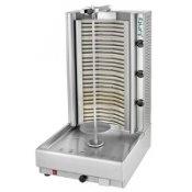 Gyro Electric Machine, Meat Capacity 155-200 lbs