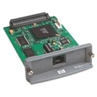 HP JetDirect 620n - Print server - EIO - Ethernet, Fast Ethernet - by Dell