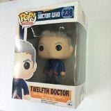 doctor spoon - 4