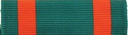 Navy And Marine Corps Achievement Medal - 1