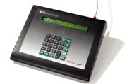 Synectix / EZ Advantage Call-A-Matic PMS Lite Call Accounting System