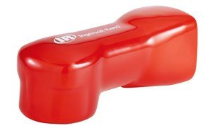 Protective Tool Boot (Ingersoll Rand Angle Impact)