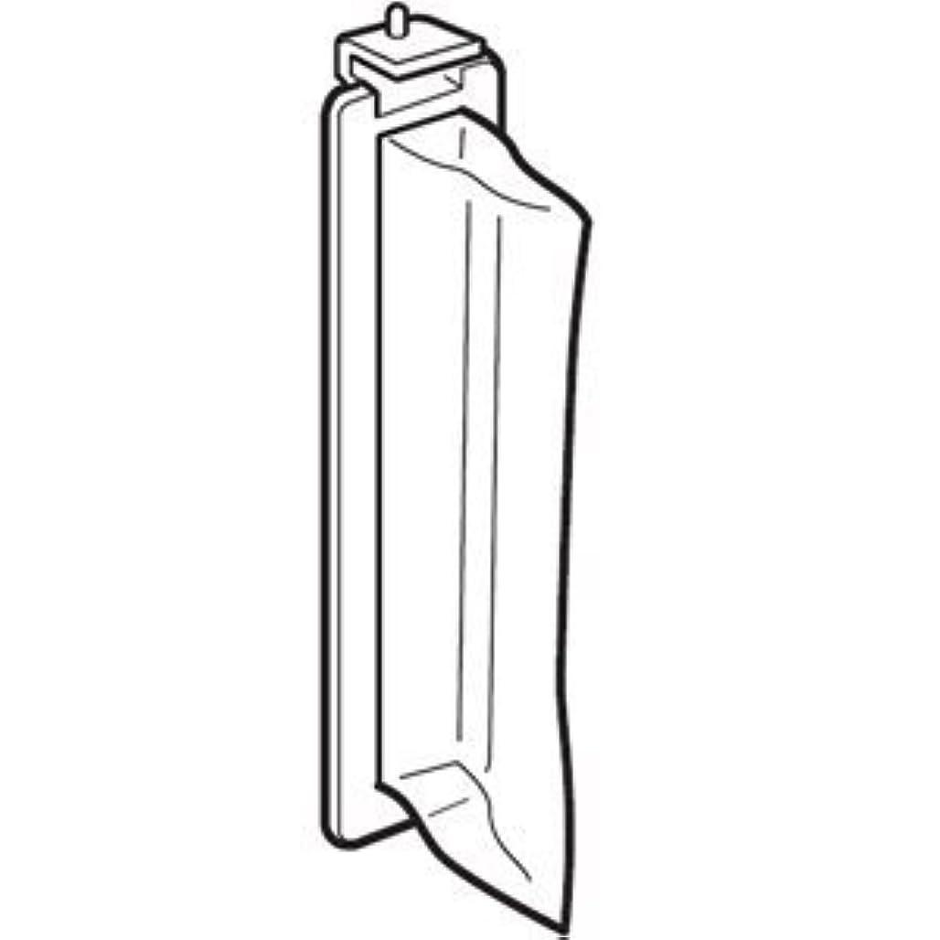 マッシュプライバシー味わうシャープ SHARP 全自動洗濯機 幅56.5cm(ボディ幅52.0cm) 6kg ステンレス穴なし槽 ホワイト系 ES-GE6C-W