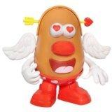 Playskool Mr. Potato Head Sweetheart Spud Toy