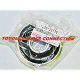 Toyota 37230-35130, Drive Shaft Center Support Bearing