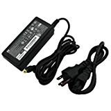 New Genuine HP Compaq 65 Watt AC Adapter 18.5V 3.5A 394278-001 ()