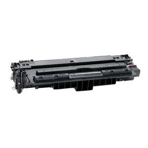 V4INK Compatible Toner Cartridge Replacement for HP ZNH-Q7516A-06