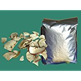 Dried Apple Chips, 2.2 lbs Pack of 3 by CandyMax