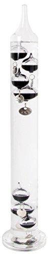 Esschert Design Galileo Thermometer Medium
