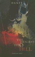 Descent Into Hell (06) by Alighieri, Dante [Paperback (2006)] ebook