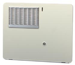 Atwood AT91514 91514 6 Gallon Water Heater Access Door by Atwood