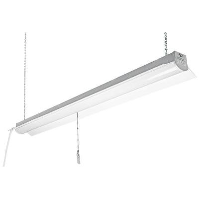 4 ft. LED Shop Light