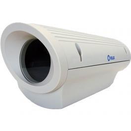 【爆売りセール開催中!】 veilux B006CR5BL8 vch-619ボックスカメラハウジング veilux B006CR5BL8, 春夏新作モデル:c69fad28 --- a0267596.xsph.ru