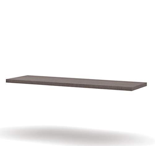 Bestar Desk Bridge - Pro-Linea