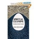 Spiritual Cleansing, Draja Mickaharic, 0942272099