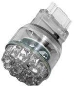 Cyron Lighting AB3157-A 24 LED BULB DUAL AMB SLOT