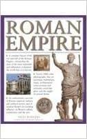 Book Roman Empire