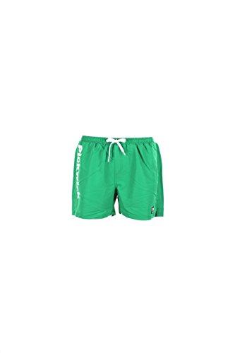 Costume Mare Uomo Pickwick L Verde Psummer1pl10 Primavera Estate 2017