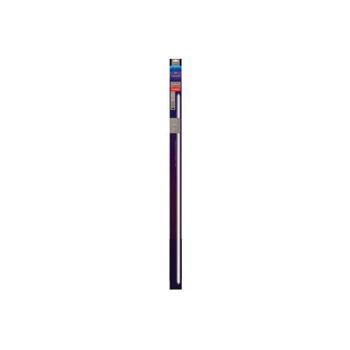 Coralife HOT5 Replacement Lamp colormax 24 Watt 24