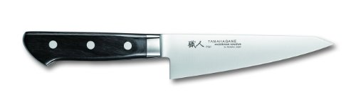 Tamahagane Pro P-1128 - 6 inch, 170mm Honesuki Boning Knife by Tamahagane