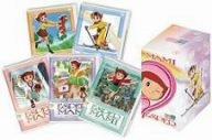 Japanimation - Vol. 2 - Esper Mami: DVD Box