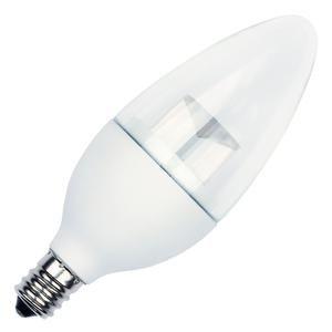 westinghouse-03045-3dec-cb-led-dim-30-03045-candle-led-light-bulb