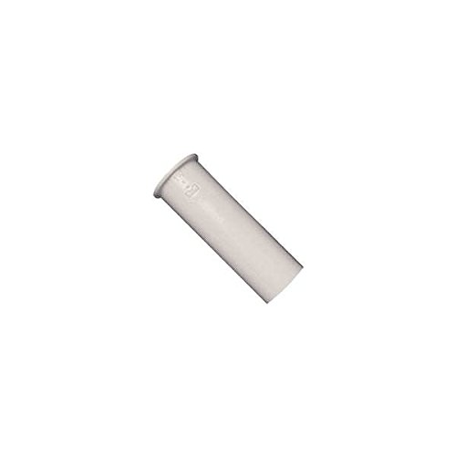 Plumb Pak PP20905 Sink Tailpiece Pack of 25 by Plumb Pak