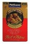 Pet Guard (C) Dog, Chicken, Prem Lifespan, 18-Count