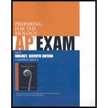 Ap Test Prep Series- Biology (3rd, 08) by Campbell, Neil A - Reece, Jane B - Holtzclaw, Fred W - Holtz [Paperback (2009)]