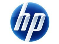 HP JetDirect 610n Print Server (J4169A) by HP