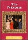 The Nixons, Cass R. Sandak, 0896866386