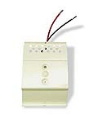 Cadet BTF1TPA Electric Baseboard On-Board Thermostat