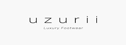 Schultertasche Glamour - von Uzurii - Größe Large - Farbe Taupe