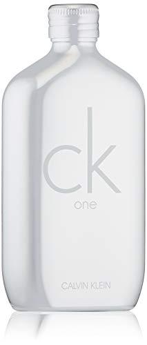 Calvin Klein Calvin Klein Ck One Platinum