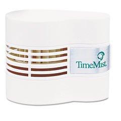 TimeMist - TimeMist Continuous Fan Fragrance Dispenser ()