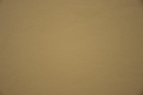 Bry-Tech Marine1 Marine Vinyl Upholstery Fabric Very Dark Tan 54'' Wide by 10 Yards Boat Auto by Bry-Tech Marine1 (Image #5)