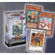 Konami YuGiOh 5Ds 2008 Starter Deck ENGLISH 1st Edition S...