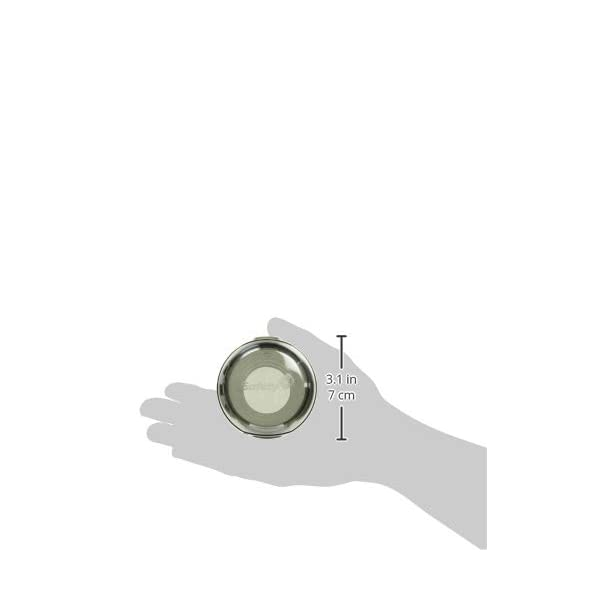 Safety 1st Stove Knob Covers, 5 Count 5