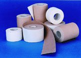 Zinc Oxide Adhesive Tape - 7