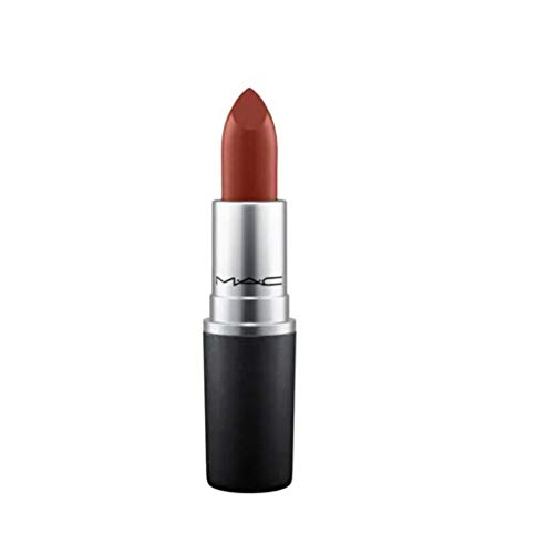 MAC Lipstick Patricia Bright LIMITED EDITION by M.A.C (Image #3)