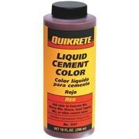 quikrete-red-liquid-cement-color-1317-03-2pk