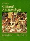 Sm Cultural Anthropology I/R/M