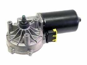 Windshield Wiper Motor >> Amazon Com Bmw E39 525 528 530 540 M5 Windshield Wiper Motor New