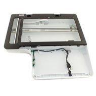 Image scanner assy - CLJ Ent M527 series