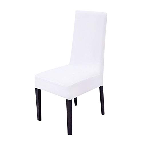 Amazon.com: Cushion Cover - Anti Dirty Stretch Chair Protector ...