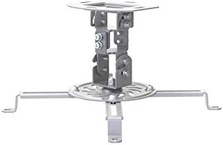 Fonestar SPR-546N - Soporte proyector orientable: Amazon.es ...