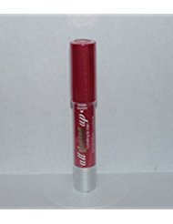 Hard Candy All Glossed Up Hydrating Lip Stain 923 Zappy